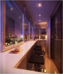 design balcony inspiration home decor
