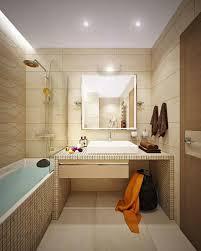 appartement feng shui aménagement d u0027une petite salle de bain 3 plans astucieux