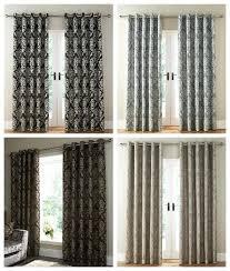 Teal Damask Curtains Damask Curtains Window Treatments Damask Drapes Curtain Panels