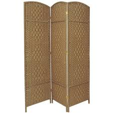 accent furniture room dividers dream house experience