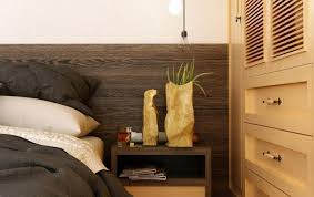 imitation plants home decoration plant home decor artificial plants remodel interior planning