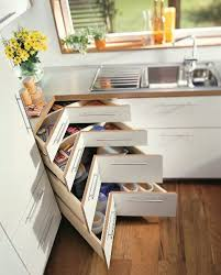 kitchen organisation ideas 16 clever kitchen organization ideas you wouldn t want to miss