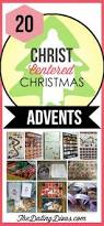 336 best advent calendars images on pinterest la la la