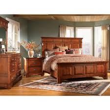 Bedroom Furniture Deals Furniture Deals King Bedroom Sets Mor Furniture For Less Casa