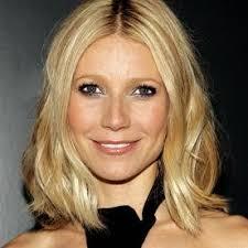 Gwyneth Paltrow Gwyneth Paltrow Instyle Com