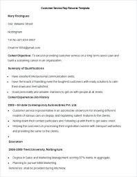 free download resume format for electrical engineers a good resume format download good resume format download es high