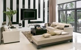 wohnzimmer ideen wandgestaltung streifen 35 wohnzimmer ideen zur gestaltung fußboden wand
