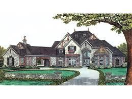 house plans european felsberg luxury european home plan 036d 0196 house plans and more