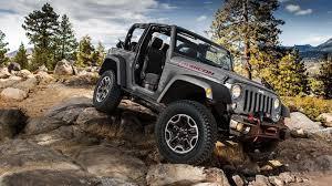 jeep rubicon trail top trails in america rubicon trail offroaders com