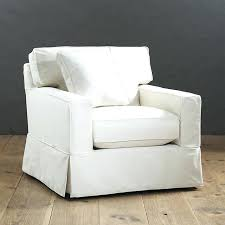 slipcover for chair chair covers slipcovers for chairs spectacular design