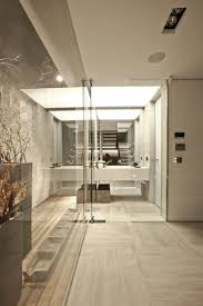 Home Interior Bathroom by 553 Best Architecture Cool Bathroom Images On Pinterest
