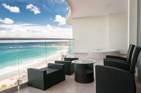 Cancun Market Furniture by 3 Bedroom Condo For Rent In Lahia Cancun Real Estate Cancun