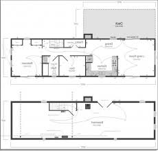 9 house plans modern duplex home kerala design floor lovely