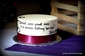 wedding cake quotes wedding quote cakes wedding cakes desserts