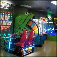 milwaukee arcade games new and classic arcade game room in