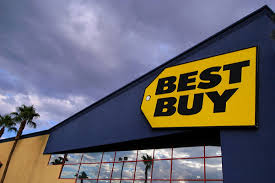 best buy black friday 2016 iphone 6s deals best buy black friday 2016 predictions bestblackfriday com black