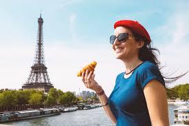 u french pronunciation of u
