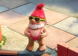 image mankini gnome png gnomeo juliet wiki fandom