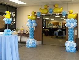 rubber duck baby shower ideas girl rubber duck baby shower decorations baby shower gift ideas