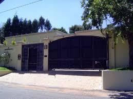 Splendid Design Inspiration Gate Designs For Homes In Kenya 12