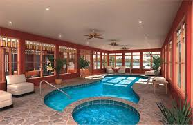 dream house with pool dreamhouse pictures of houses to dream house wish list ideas and must have rooms