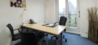 bordeaux 3 bureau virtuel espaces de travail à châtelet bureau à louer bureau virtuel