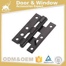 Door Hinges Door Hinges Italy Door Hinges Italy Suppliers And Manufacturers