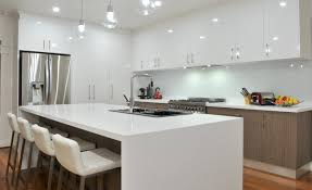 ac u0026 v kitchens kitchens carrum downs melbourne