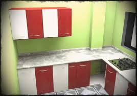 kitchen cabinet ideas india small kitchen design ideas india