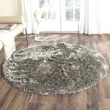 Safavieh Cozy Shag Rug 15 Cozy Rugs That Make Any Space Instantly Homier Cozy Shag