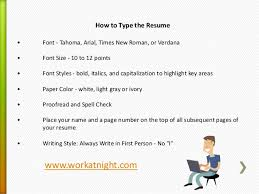 Resume Font Size 10 General Malvar Essay Writing Contest Research Papers On Color