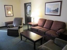 Comfort Suites Memphis Comfort Inn U0026 Suites Now 63 Was 8 9 Updated 2017 Prices