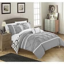 Twin Comforter Best 25 Twin Comforter Sets Ideas On Pinterest Twin Comforter