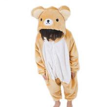 Animal Halloween Costumes Girls Popular Kawaii Halloween Costume Buy Cheap Kawaii Halloween