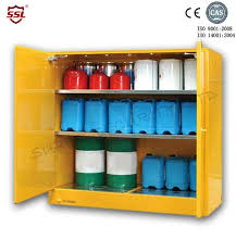 Outdoor Chemical Storage Cabinets Elegant Chemical Storage Cabinets Chemical Storage Cabinets Cymun