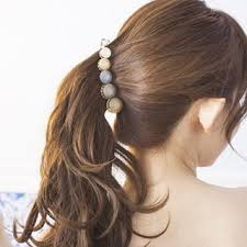 banana clip hair 22 best banana clip hairstyles for indian hairstyle monkey
