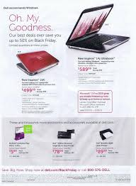 dell black friday dell black friday 2012 advertisement u2013 smart buying