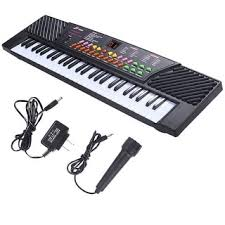 black friday digital piano piano u0026 keyboards shop the best musical instruments deals for