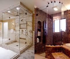 design your shower door the original frameless shower doors