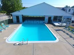hunters green motel west yarmouth ma booking com