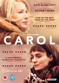 Beautiful Movie 106 Best Filmfriday Images On Pinterest Drama Documentary And