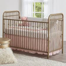 Bed Crib Seeds Monarch Hill Standard Crib Reviews Wayfair