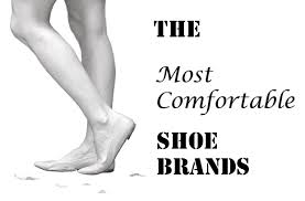 Shoes For Comfort 10 Most Comfortable Womens Shoe Brands Easy Petite Looks