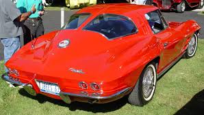 1963 corvette split window production numbers image result for http seriouswheels com pics 1960