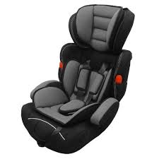 siege auto 2 ans monsieur bébé siège auto et rehausseur bébé gamme confort