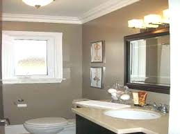 painting bathroom cabinets color ideas painting bathroom cabinets color ideas mynow info