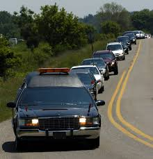 funeral cars for sale traffic talk what are the for funeral processions do