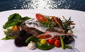 cours de cuisine cannes cours de cuisine à domicile cannes cuisine provençale