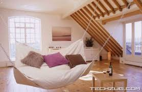 crazy beds unorthodox crazy beds collection techzug com