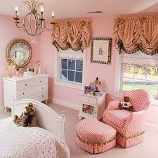 decorating ideas for bedroom more beautiuful bedroom decorating ideas